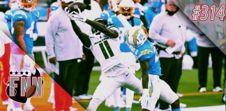 Preview Semana 12 NFL 2020