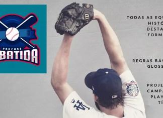 Guia da Temporada 2021 da MLB