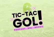 Tic-Tac-Gol!