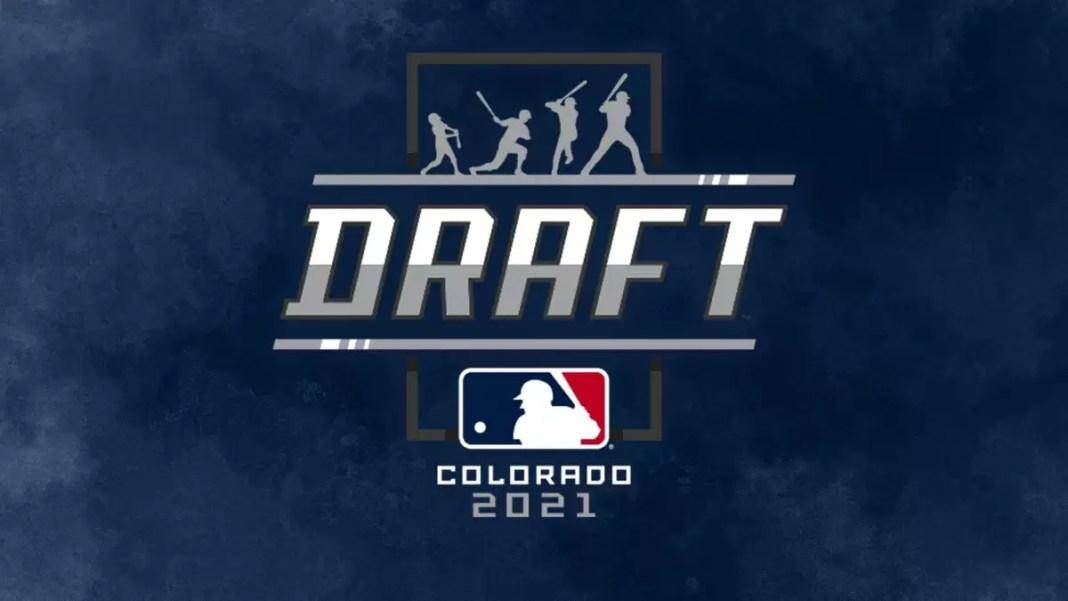 MLB Mock Draft Versão 2.0