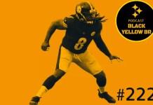 Steelers vs Bills Semana 1 2021