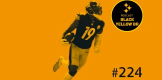 Steelers vs Raiders Semana 2 2021