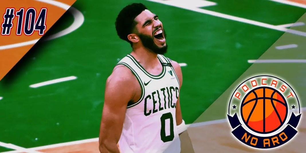 Boston Celtics 2021