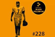 Steelers vs Packers semana 4 2021