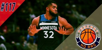 Minnesota Timberwolves 2021
