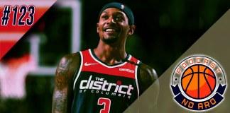 Washington Wizards 2021