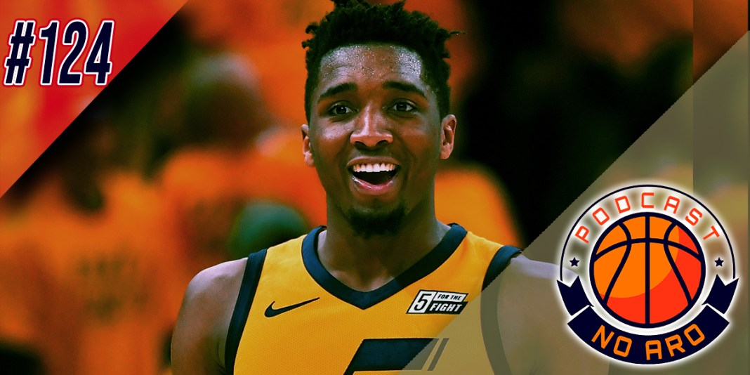 Utah Jazz 2021