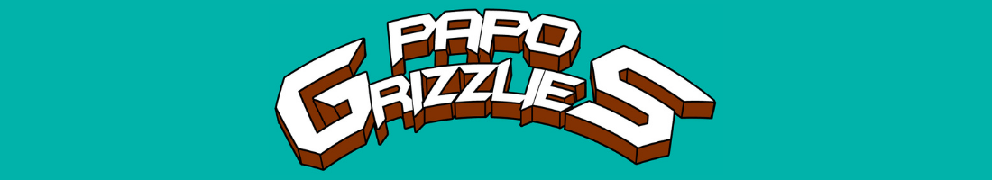 papo-grizzlies-banner