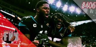 Semana 6 NFL 2021