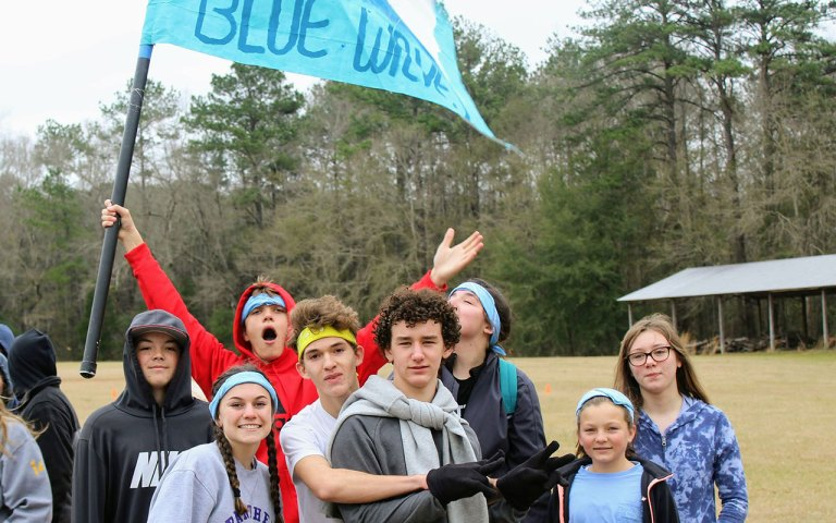 WR-19-Blue-team
