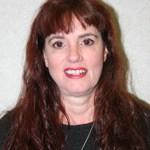 SusanneMeansTreehouseCoordinator150x192