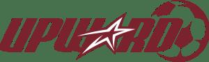 soccer_maroon_logo