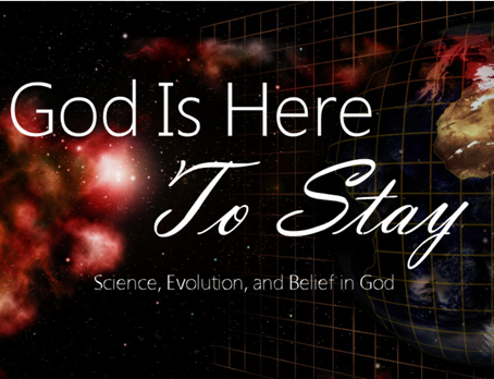God Is Here To Stay454x348