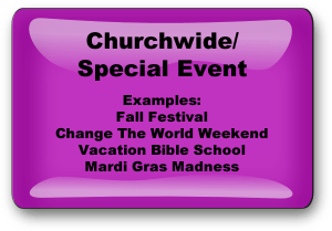 ChurchWide_Special20Event