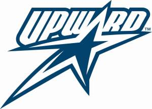 Upward-Logo-Blue