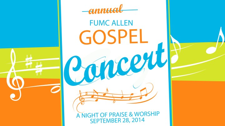 AnnualGospelConcert_media