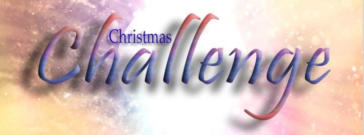 ChristmasChallenge850x315