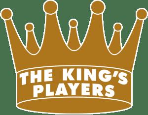 KingsPlayers-4c