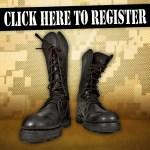 Mens_Summit_Register