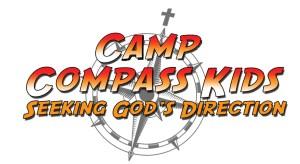 Camp CK - logo