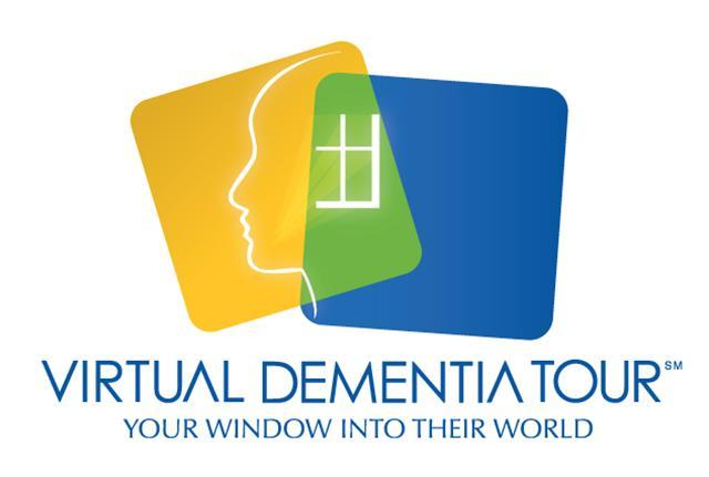 Virtual%20Dementia%20Tour