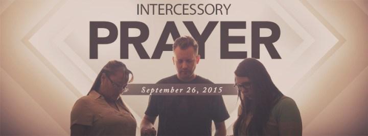 Intercessory Prayer_850x315