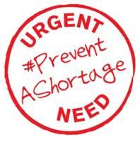 UrgentNeed