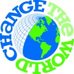 ChangeTheWorld-LocalLogo