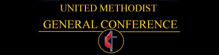 UM General Conference1920x485