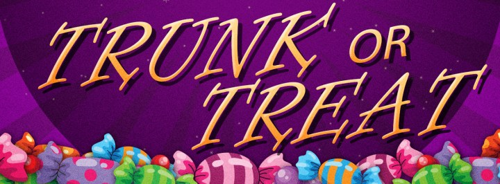 trunk-or-treat-851x315