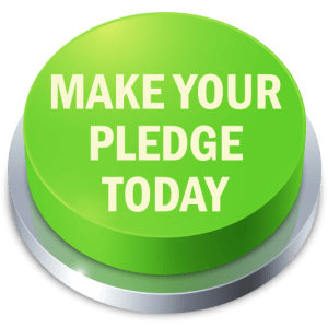pledge-button