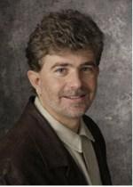 Dr. Joerg Rieger