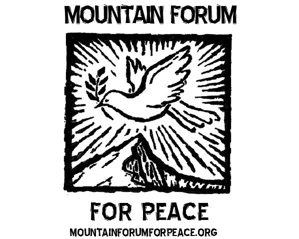 MFP_logo.jpg?fit\u003d598,477\u0026ssl\u