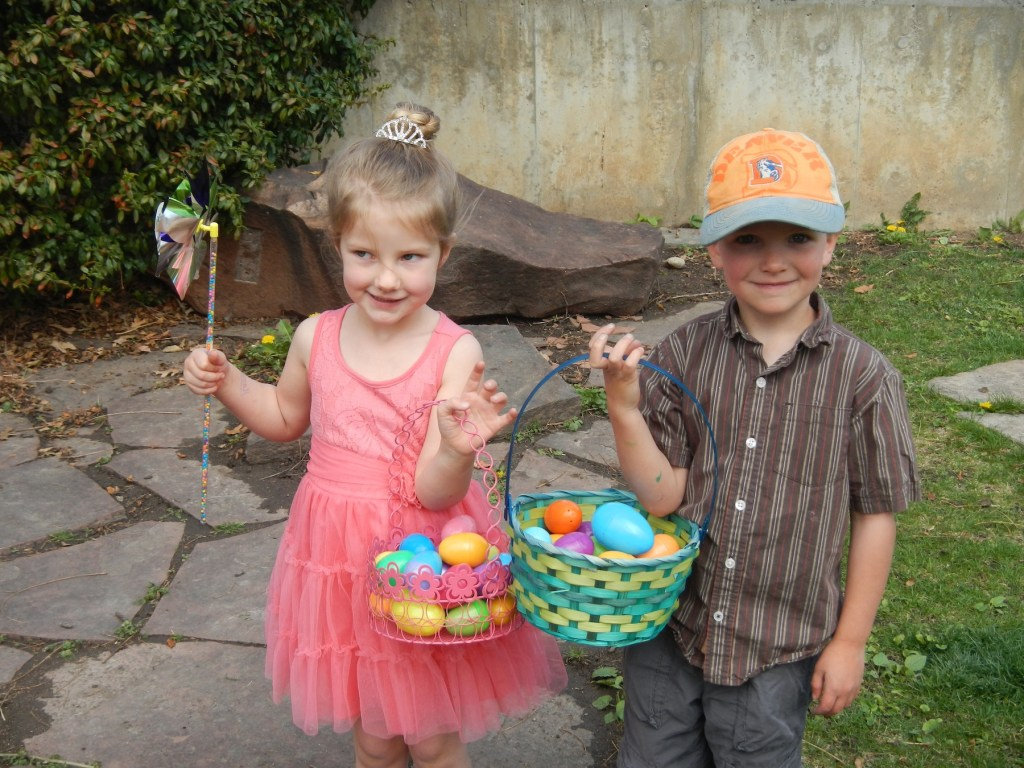 Eleanor_Rowan_Easter