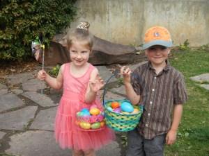 Eleanor_Rowan_Easter