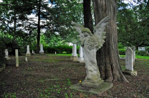 fumc-cemetery-angel-012-a