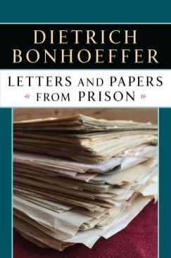 letters-and-papers-from-prison-9780684838274_hr