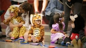 20151030_FUMC_HalloweenFest004