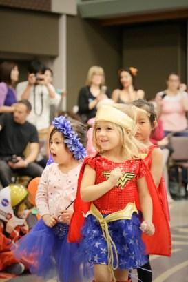 20151030_FUMC_HalloweenFest022