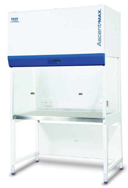 Movable Fume Hoods: Ductless Fume Hoods