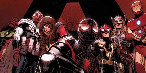 all-new all-different avengers cheung