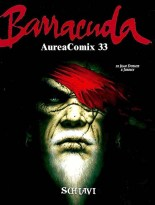 Barracuda1