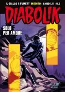 Diabolik_2014-03