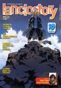 Lanciostory 2014-13