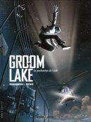 Groom_Lake
