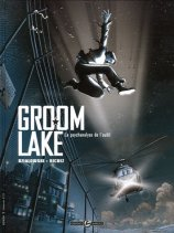 Groom_Lake
