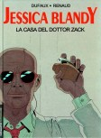 JessicaBlandy02