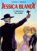 JessicaBlandy03