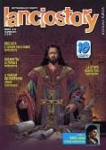 Lanciostory 2014-14