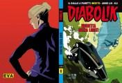 Diabolik_2014-06